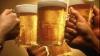 Europenii, cei mai mari consumatori de alcool din lume