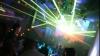Atac armat într-o discotecă din SUA