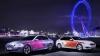 BMW Seria 3 este maşina oficială a Jocurilor Olimpice de la Londra 2012