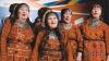 Bunicuţele care vor reprezenta Rusia la Eurovision se pregătesc pentru concurs VIDEO