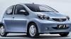 TOP 10 cele mai tari maşini copiate de chinezi