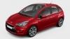 Alianţa dintre GM şi PSA aduce cu sine două maşini noi