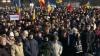 Comitetul pentru Apărarea Constituţiei se detaşează de PCRM: Nu vom participa la protestele comuniştilor