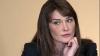 """Carla Bruni: """"Mă tem că soţul meu ar putea muri"""""""