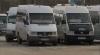 Transportatorii vor cere majorarea cu 20% a tarifelor călătoriilor interurbane