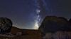 Cele mai frumoase imagini astronomice din 2012 VIDEO