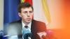 """Chirtoacă: Niciun """"patriot"""" nu ne va sta în calea unirii cu România"""
