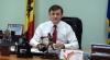 """Preşedintele CEC, Iurie Ciocan,  la """"O ZI CU PUBLIKA.MD"""" Live text şi foto"""