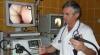 Moldova - lider mondial după mortalitatea de ciroză hepatică