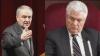 """Timofti vrea să discute cu Voronin, deşi nu s-a implicat în """"tusovka"""" politică"""