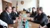 Adunarea Parlamentară a OSCE pledează pentru rezolvarea definitivă a conflictului transnistrean