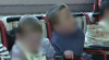 Cazul copiilor de la şcoala-internat din Orhei, ţinuţi închişi în toaletă, a ajuns la Guvern
