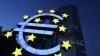 Situaţia din Europa se stabilizează: Apogeul crizei a fost depăşit