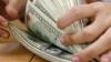 Dispare dolarul. Motive pentru care moneda americană îşi pierde supremaţia în lume