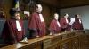 Curtea Constituţioală a decis. Alegerile prezidenţiale din 16 martie au fost validate