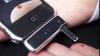Aplicaţia iPhone cu ajutorul căreia diabeticii îşi pot monitoriza nivelul glicemiei