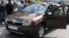 Dacia recheamă aproximativ 3.800 de SUV-uri Duster în service