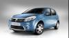 Dacia lansează seria limitată Story pe modelele Sandero şi Logan