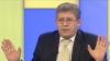 Mihai Ghimpu refuză categoric funcţia de speaker, prim-vicespeaker, sau vicespeaker: Poate vreun coleg, dar eu nu