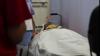 O femeie a murit în spital, la câteva săptămâni după ce a născut