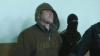 Adrian Nichifor, transferat la un alt penitenciar, după ce a fost surprins că dădea indicaţii gardienilor