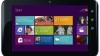 Dell lucrează la o tabletă Windows 8 pentru segmentul business