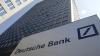 Deutsche Bank a redevenit cea mai mare bancă europeană