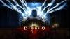 În sfârşit, Diablo 3 are o dată de lansare!