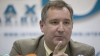 """""""Neîncrederea Rusiei în politicienii din Moldova l-a delegat pe Rogozin în Transnistria"""""""