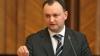 Dodon, împotriva Istoriei Românilor: Vom cere demisia ministrului Educaţiei