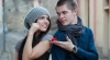 5 gesturi de evitat în faţa iubitului