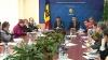 Ministerul Economiei va elabora o nouă Strategie a protecţiei consumatorilor