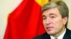 Eugen Carpov a participat la o întrunire privind reglementarea conflictului transnistrean