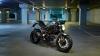 Ducati Monster 1100EVO ... Diesel