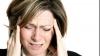 Top trei cauze ale durerilor de cap. Cum să le previi