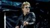 Solistul rock Jon Bon Jovi împlineşte astăzi 50 de ani
