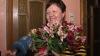 Cadouri cu livrare la domiciliu: De Ziua lor, femeile au primit flori şi cadouri prin intermediul curierilor