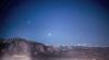 Venus şi Jupiter se aliniază. Află când este vizibil fenomenul VIDEO