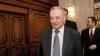 Uniunea Europeană, alături de noul preşedinte al Republicii Moldova