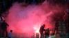 Violenţele au dat cartonaş roşu campionatului de fotbal din Egipt