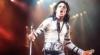 Catalogul muzical al lui Michael Jackson, furat de hackeri!