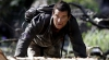 """Supravieţuitorul"" Bear Grylls a fost concediat de Discovery Channel"