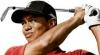 Tiger Woods îl laudă pe noul lider mondial la golf Rory McIlroy