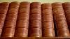 Cea mai veche enciclopedie de limbă engleză renunţă la ediţia tipărită după 244 de ani