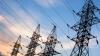 Preţul la energia electrică rămâne neschimbat