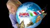 """Engleza și Italiana, acum mai aproape ca oricând la """"Oratorica"""""""