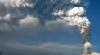 Vulcanul Etna a început să erupă pentru a patra oară în acest an