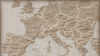 Zece mituri cu privire la viitorul Zonei Euro