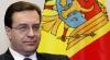 Lupu: Majoritatea parlamentară ar putea să se extindă