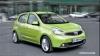 Cum arată maşina de 5.000 de euro, noul model pe care îl pregăteşte Dacia (FOTO)